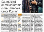 Stabat Mater Rossini