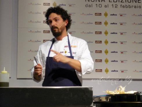 Pier Giorgio Parini-001