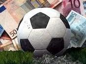 Pronostici Calcio 15/02/2013