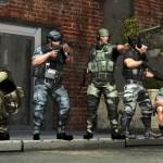 (Recensione pc) Special Forces: Team X