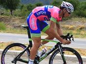 Filippo Pozzato vince edizione Trofeo Laigueglia