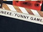 Funny Games (1997 2007)