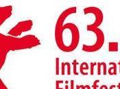 film rumeno Child's Pose vince l'edizione 2013 Festival Berlino