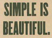 Mengoni: banalità semplicità?