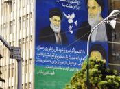 Photo Road Tehran