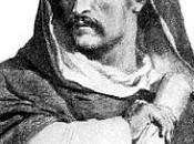 "cena delle ceneri"" Giordano Bruno"