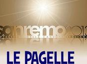 Sanremo 2013, pagelle