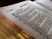 Bibbia rimane libro venduto mondo