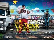 Donk Scor-zay-zee