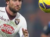"""Bianchi: """"Non rimarrò Torino, voglio aspettare lungo"""""""