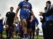 Rugby: Torino corsaro Capoterra