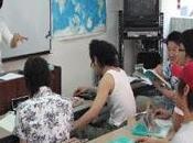 Seminario docenti lingua giapponese
