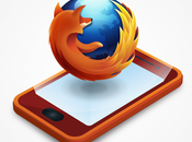 Mozilla Firefox cose dovete sapere