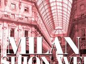 Milano Fashion Week fall/winter 13-14: