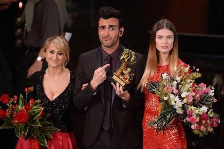 Sanremo2013-Mengoni