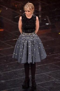 Sanremo 2013: Le Pagelle di Eli