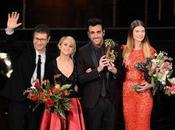 Alla prossima! pagelle stile cura Eleonora Giovanforte (Sanremo 2013, Serata finale)