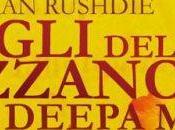 """figli della mezzanotte"""", cinema febbraio, romanzo Salman Rushdie"""