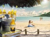 Corona birra, l'ecologia desktop