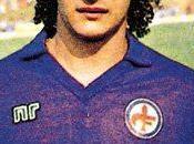 Auguri Roby Baggio