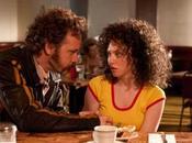 """anteprima alla Berlinale anche film """"Lovelace"""""""