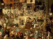 Mangiari QUARESIMA RICCHI POVERI nelle terre ravennate inizio '900