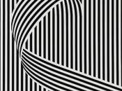 Lorenzelli Arte BLACK WHITE ragione passione bianco nero Mostre Milano