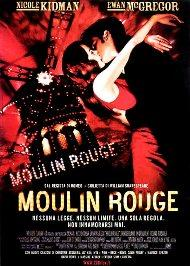 Un po'(st) di film (4): Musical