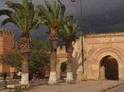 Taroudant, piccola Marrakech.