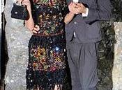 Simone Nobili, modello conquistato Dolce Gabbana