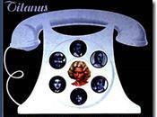 Telefoni bianchi Dino Risi