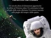 L'Ultimo Cosmonauta Alaistair Reynolds)