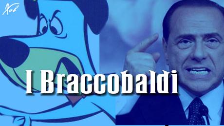braccobaldi