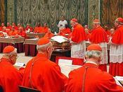Spirito burattinaio: conclave libero arbitrio