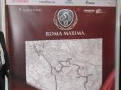 Roma Maxima raccoglie l'eredità Giro Lazio