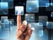 Consumatori multicanale: come instaurare dialogo? Aziende Collaborative