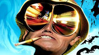 I dieci migliori film sulla droga