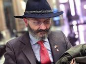 candidato Fare commenta caso Giannino esprime pensiero moltissimi aderenti.
