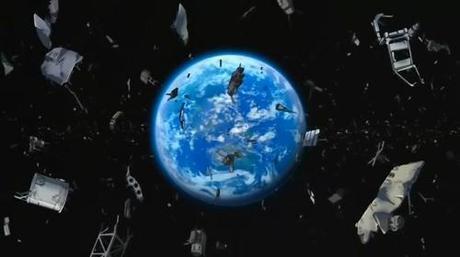 Planetes – vol. 4