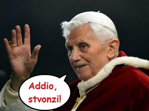 Le dimissioni di Ratzinger e la bufala della profezia di San Malachia Ratzinger-si-dimette-per-la-gioia-delle-profe-L-Lste90