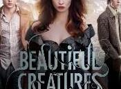 """Beautiful Creatures"", febbraio cinema: trailer"
