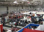 Motodays 2013 roma