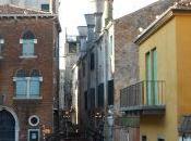 Giretto Venezia