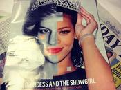 Rihanna prima aggredita paragonata Lady Diana