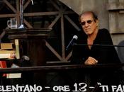 """male"""", nuovo brano inedito Adriano Celentano"""