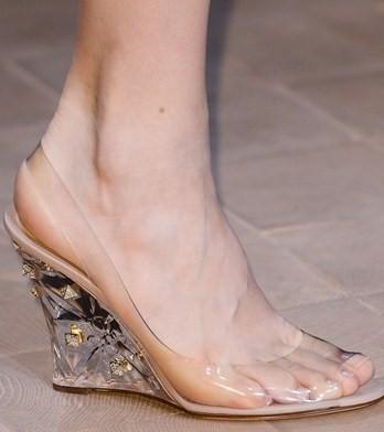 scarpe 2013 valentino
