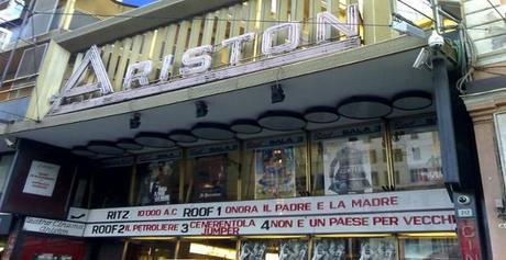 Alla scoperta di Sanremo e dei luoghi del Festival della canzone