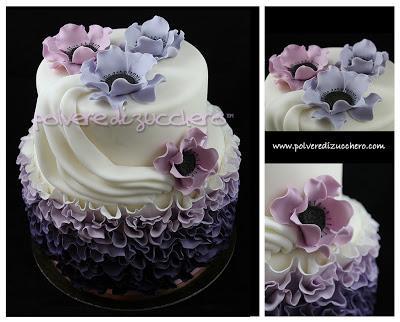 Corsi Cake Design Renato : Corsi Cake design: decorazione torte, biscotti & cupcakes ...