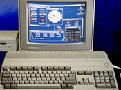 Amarcord...Amiga 500! (aka: quant'erano fighi Robocop International Karate Plus?)