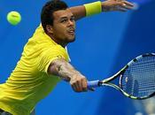 Pronostici Tennis 20/02/2013